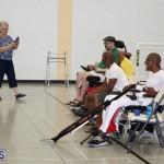 Windreach in BHS Bermuda April 29 2017 (5)