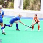 Women's Field Hockey Bermuda April 2 2017 (10)