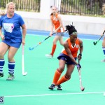Women's Field Hockey Bermuda April 2 2017 (11)