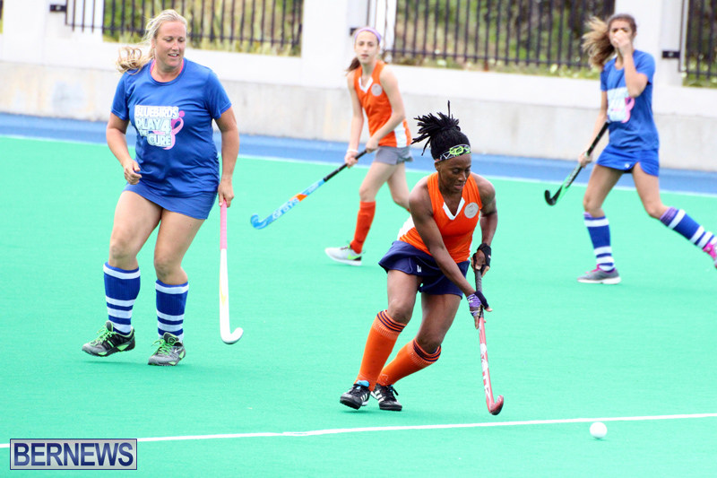 Women's-Field-Hockey-Bermuda-April-2-2017-11