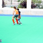 Women's Field Hockey Bermuda April 2 2017 (12)