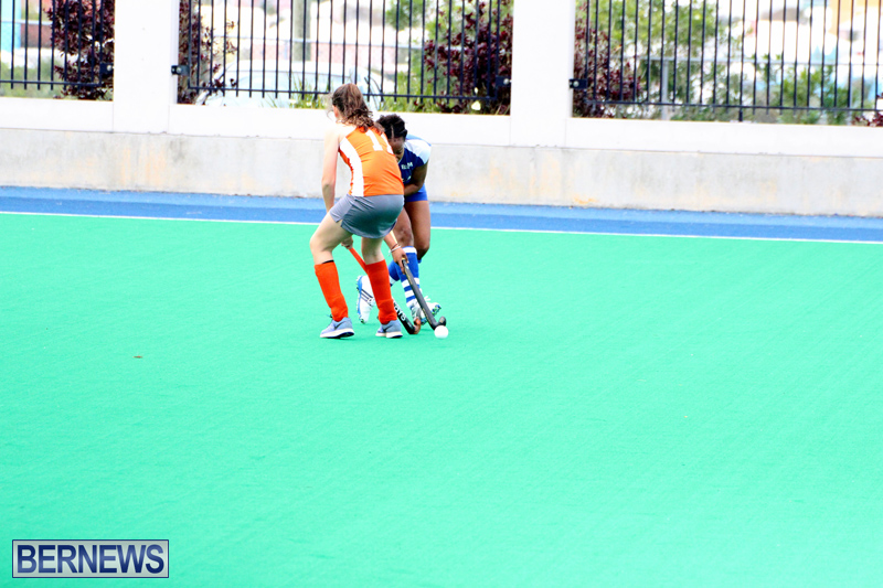 Women's-Field-Hockey-Bermuda-April-2-2017-12