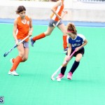 Women's Field Hockey Bermuda April 2 2017 (13)
