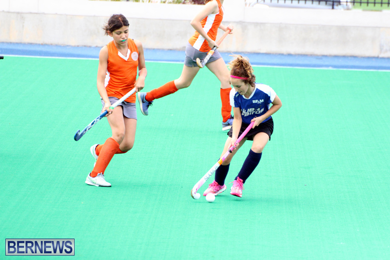 Women's-Field-Hockey-Bermuda-April-2-2017-13