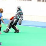 Women's Field Hockey Bermuda April 2 2017 (14)