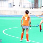 Women's Field Hockey Bermuda April 2 2017 (15)