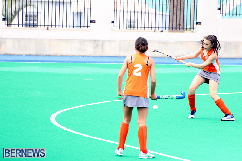 Women's-Field-Hockey-Bermuda-April-2-2017-15