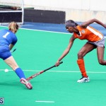 Women's Field Hockey Bermuda April 2 2017 (17)