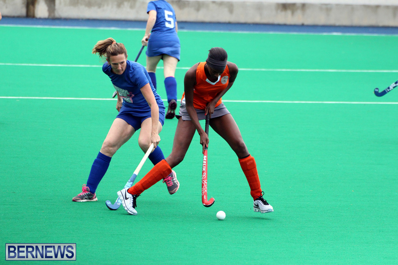 Women's-Field-Hockey-Bermuda-April-2-2017-2