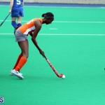 Women's Field Hockey Bermuda April 2 2017 (3)