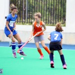 Women's Field Hockey Bermuda April 2 2017 (4)