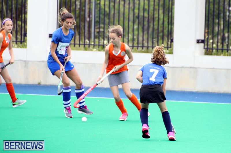 Women's-Field-Hockey-Bermuda-April-2-2017-4