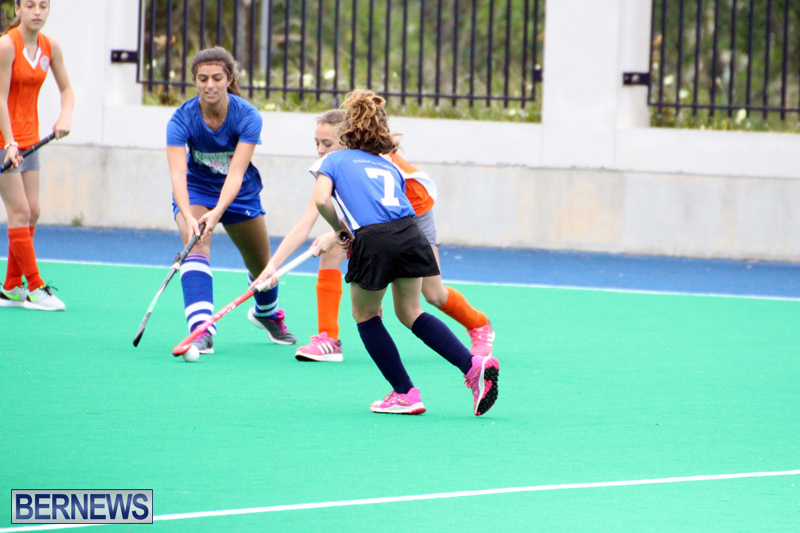 Women's-Field-Hockey-Bermuda-April-2-2017-5