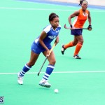 Women's Field Hockey Bermuda April 2 2017 (9)