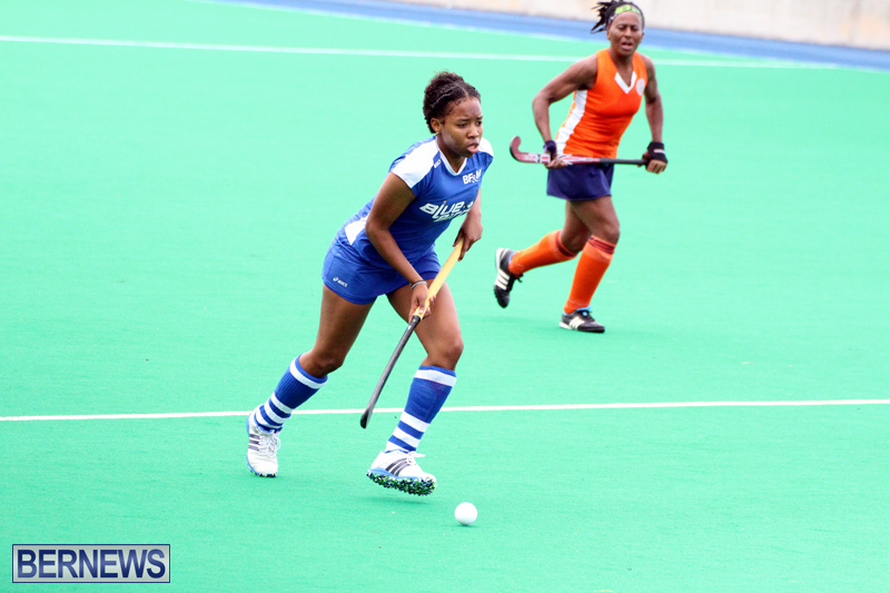 Women's-Field-Hockey-Bermuda-April-2-2017-9