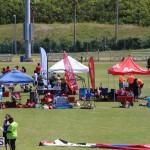 Xtreme Sports Games Bermuda April 1 2017 (10)