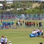 Xtreme Sports Games Bermuda April 1 2017 (11)