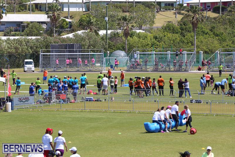 Xtreme-Sports-Games-Bermuda-April-1-2017-11
