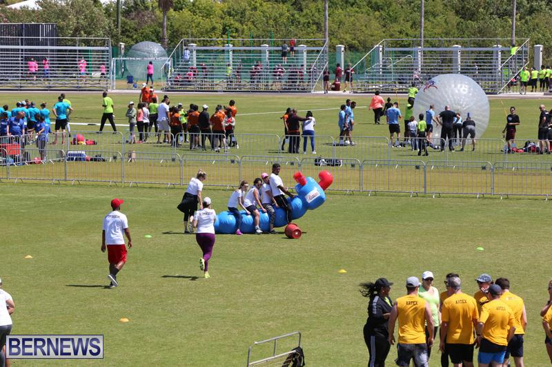 Xtreme-Sports-Games-Bermuda-April-1-2017-12