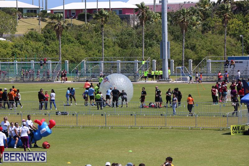 Xtreme-Sports-Games-Bermuda-April-1-2017-13