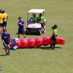 Xtreme Sports Games Bermuda April 1 2017 (14)