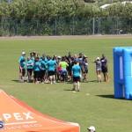 Xtreme Sports Games Bermuda April 1 2017 (15)
