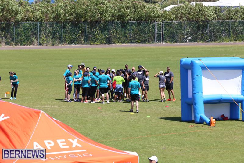 Xtreme-Sports-Games-Bermuda-April-1-2017-15