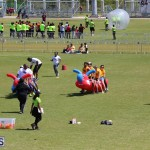Xtreme Sports Games Bermuda April 1 2017 (16)