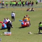 Xtreme Sports Games Bermuda April 1 2017 (17)