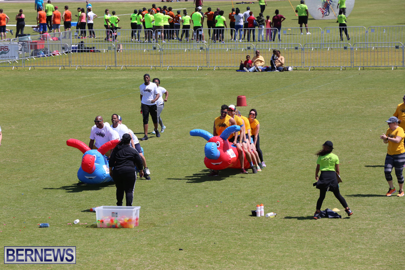 Xtreme-Sports-Games-Bermuda-April-1-2017-17