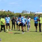 Xtreme Sports Games Bermuda April 1 2017 (19)