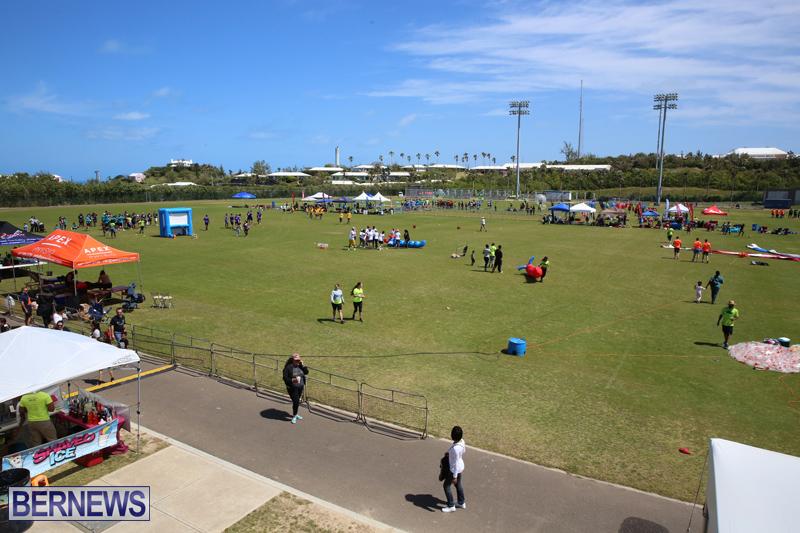 Xtreme-Sports-Games-Bermuda-April-1-2017-2