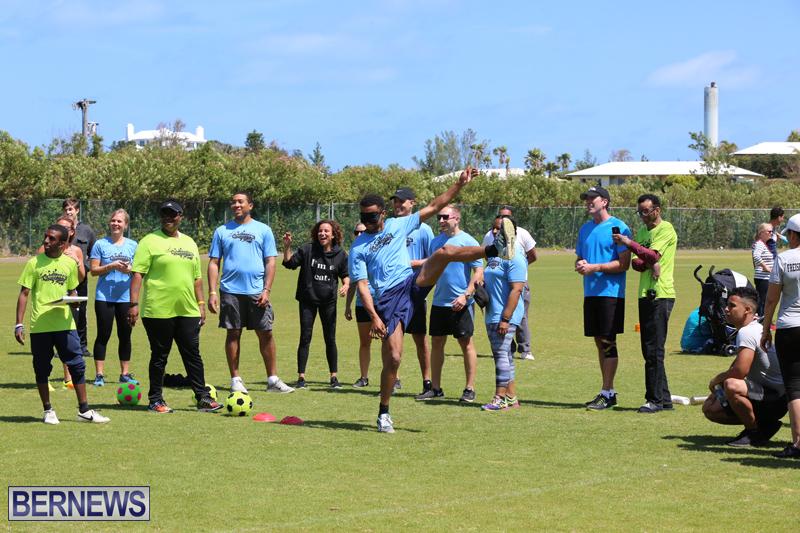 Xtreme-Sports-Games-Bermuda-April-1-2017-20