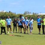 Xtreme Sports Games Bermuda April 1 2017 (21)