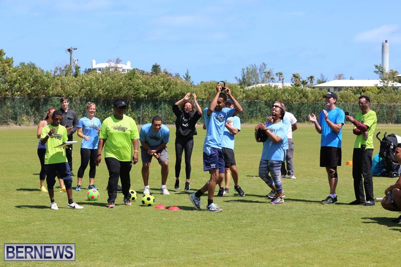 Xtreme-Sports-Games-Bermuda-April-1-2017-22