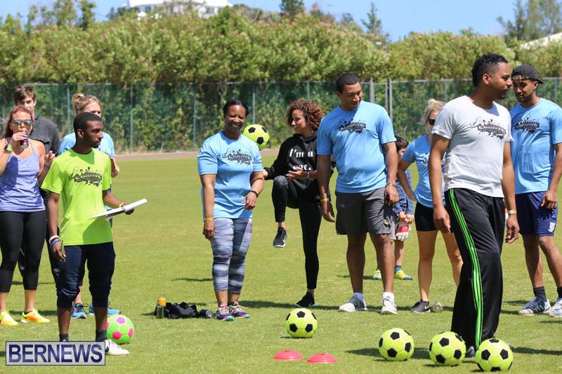 Xtreme-Sports-Games-Bermuda-April-1-2017-24