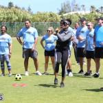 Xtreme Sports Games Bermuda April 1 2017 (27)