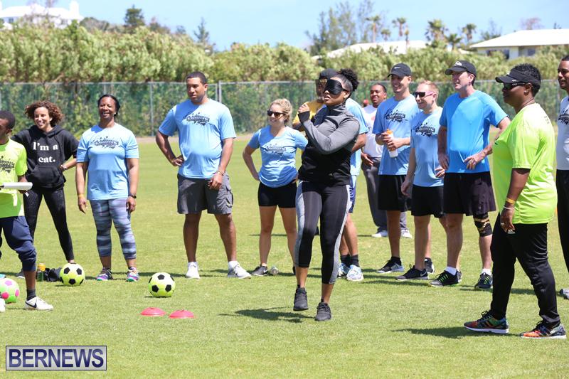 Xtreme-Sports-Games-Bermuda-April-1-2017-27
