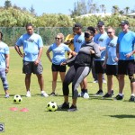 Xtreme Sports Games Bermuda April 1 2017 (28)