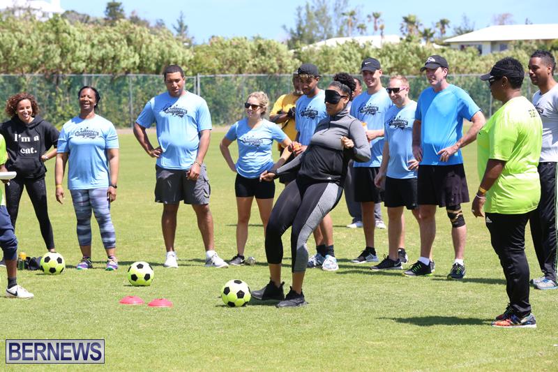 Xtreme-Sports-Games-Bermuda-April-1-2017-28