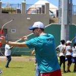 Xtreme Sports Games Bermuda April 1 2017 (29)
