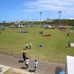 Xtreme Sports Games Bermuda April 1 2017 (3)