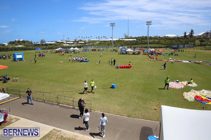 Xtreme-Sports-Games-Bermuda-April-1-2017-3