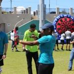 Xtreme Sports Games Bermuda April 1 2017 (31)