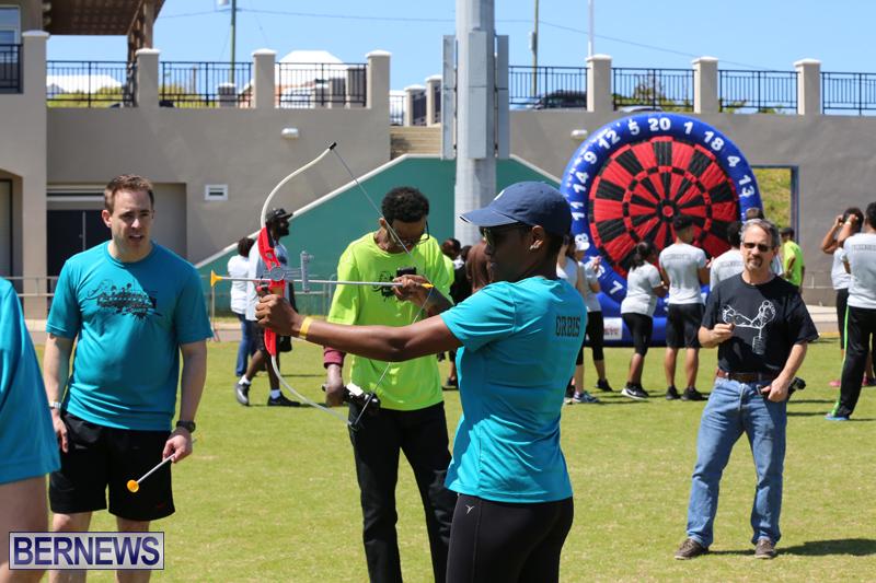 Xtreme-Sports-Games-Bermuda-April-1-2017-31