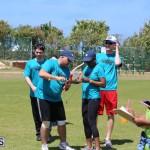 Xtreme Sports Games Bermuda April 1 2017 (32)