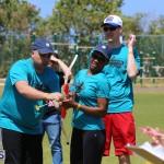 Xtreme Sports Games Bermuda April 1 2017 (33)