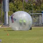 Xtreme Sports Games Bermuda April 1 2017 (34)