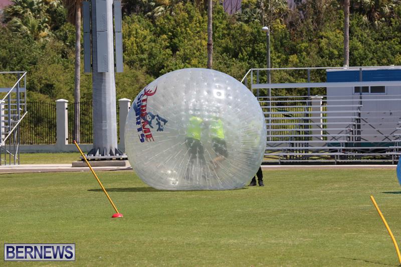 Xtreme-Sports-Games-Bermuda-April-1-2017-34