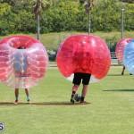 Xtreme Sports Games Bermuda April 1 2017 (35)